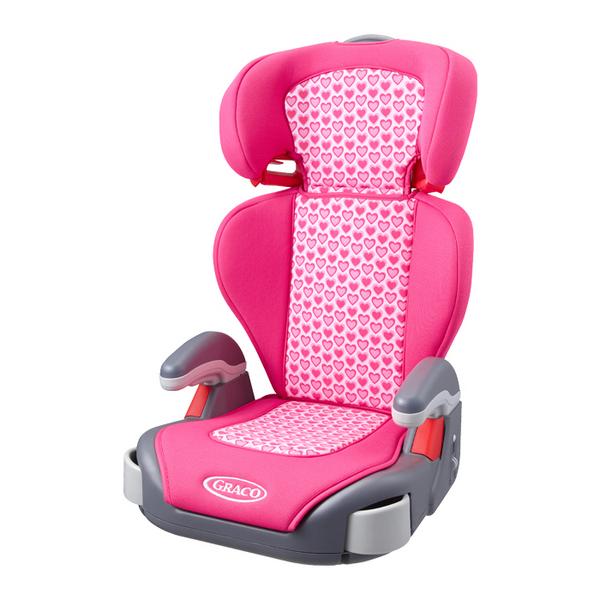 2 junior_plus_color_pink