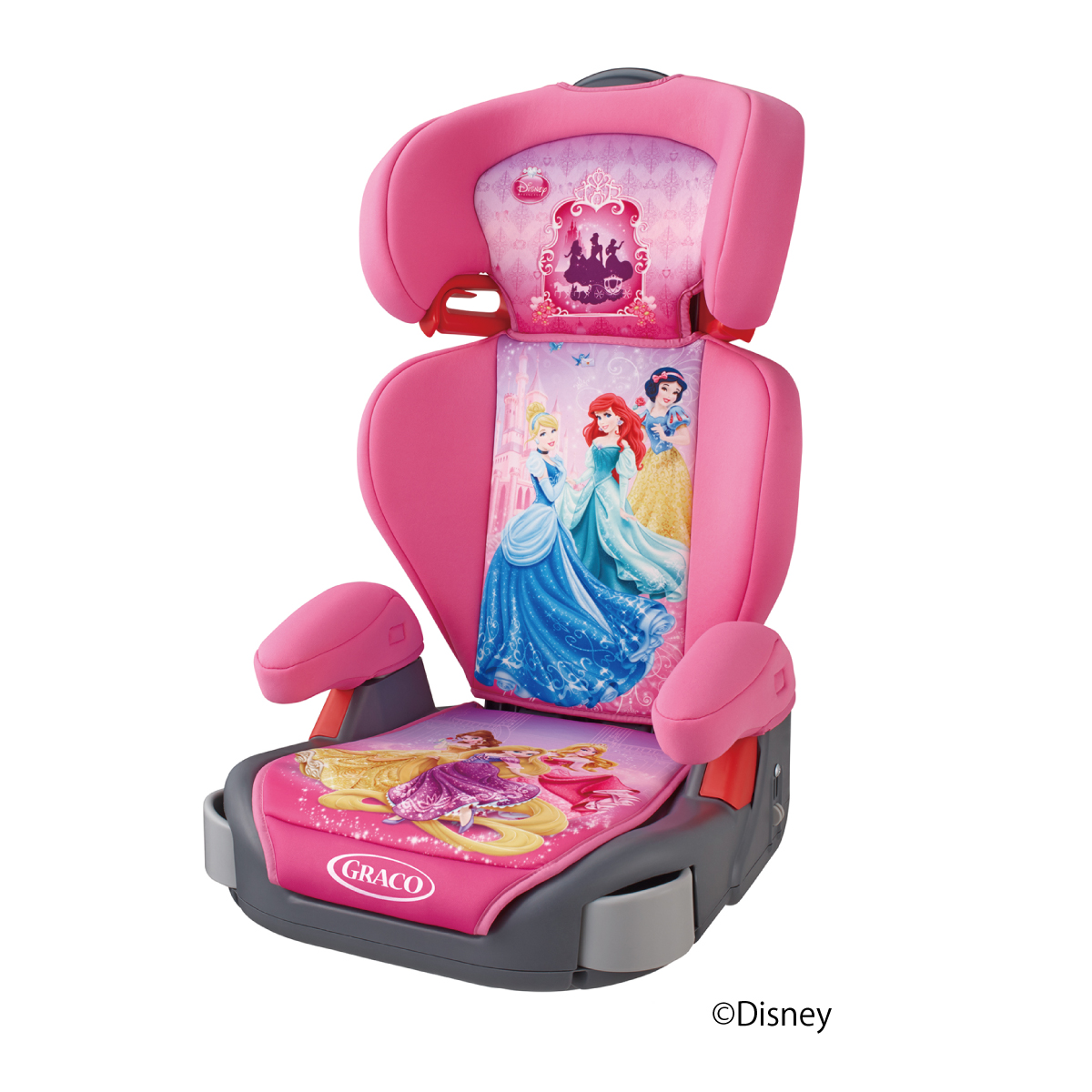 Junior_Maxi_Plus_Disney_67407_01