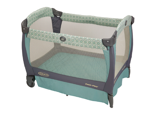 Pack'nPlay_Playard_Premium-04