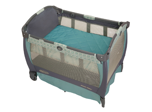 Pack'nPlay_Playard_Premium-05