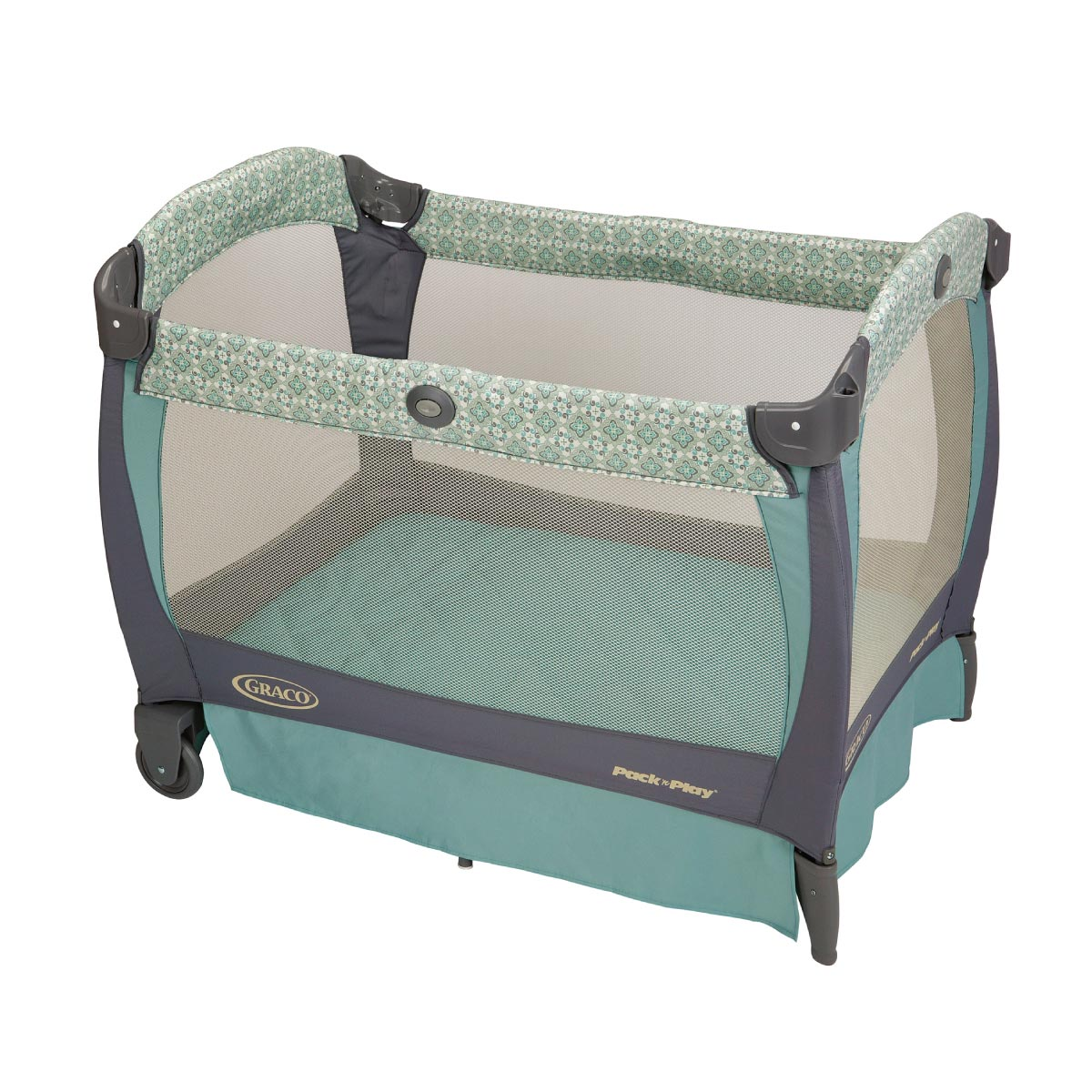 Pack'n_Play_Playard_Premium_4969220003726_02