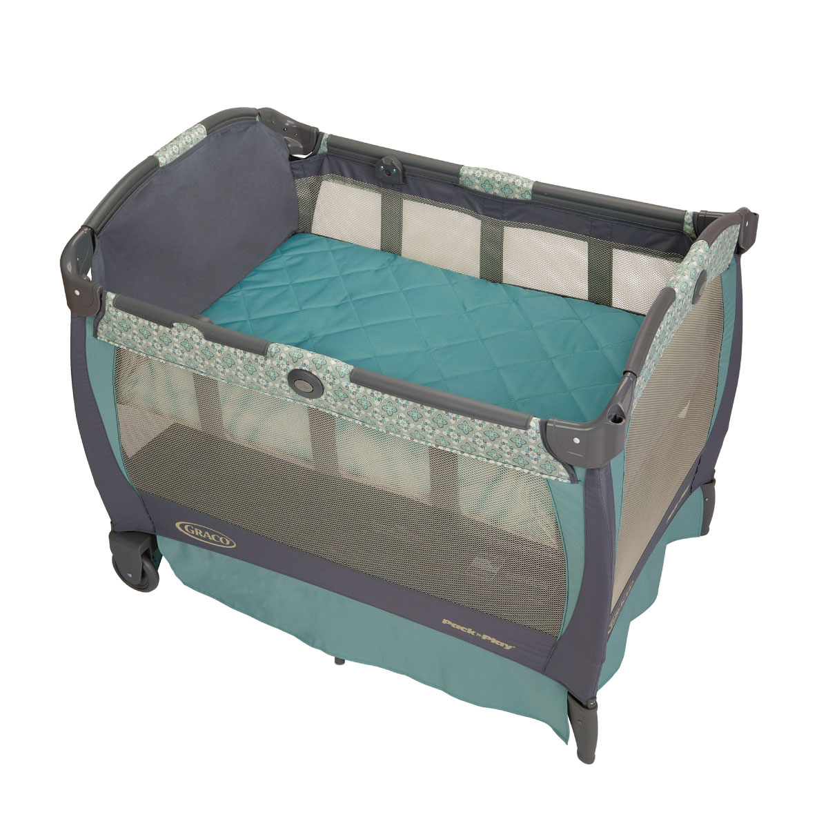 Pack'n_Play_Playard_Premium_4969220003726_03