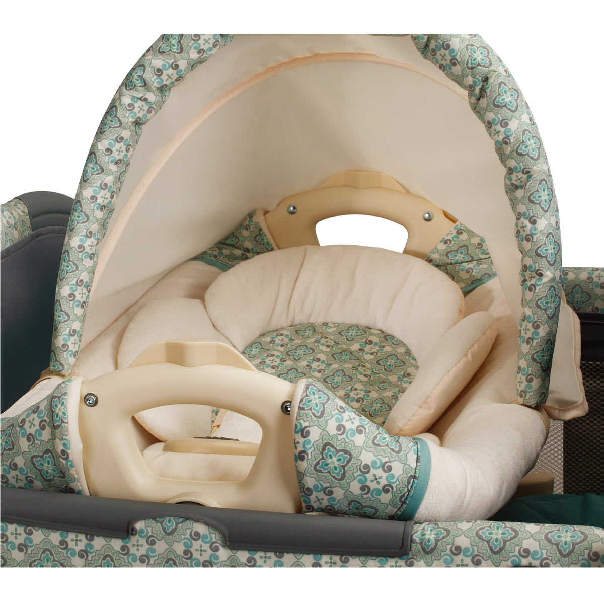 Pack'n_Play_Playard_Premium_4969220003726_07