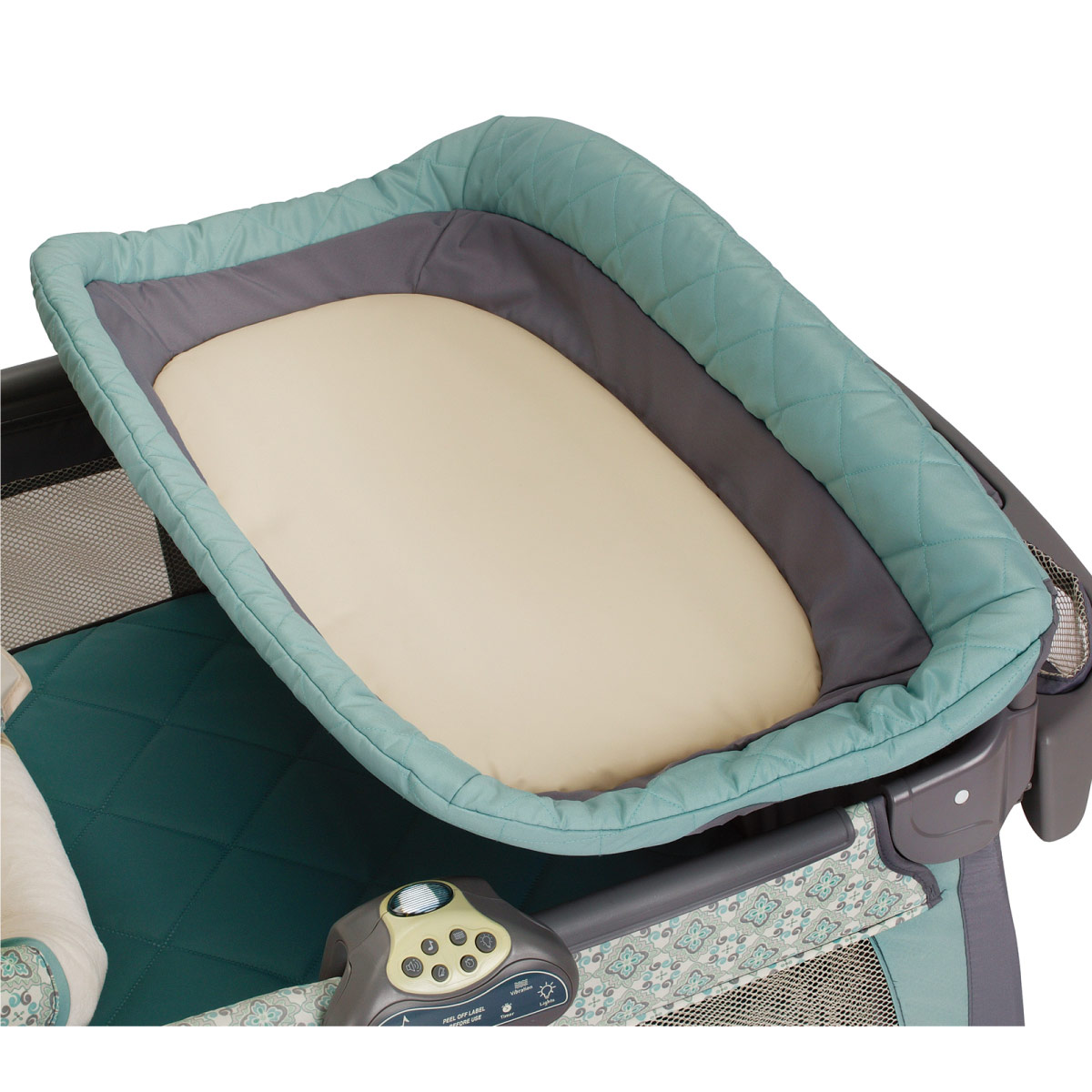 Pack'n_Play_Playard_Premium_4969220003726_09