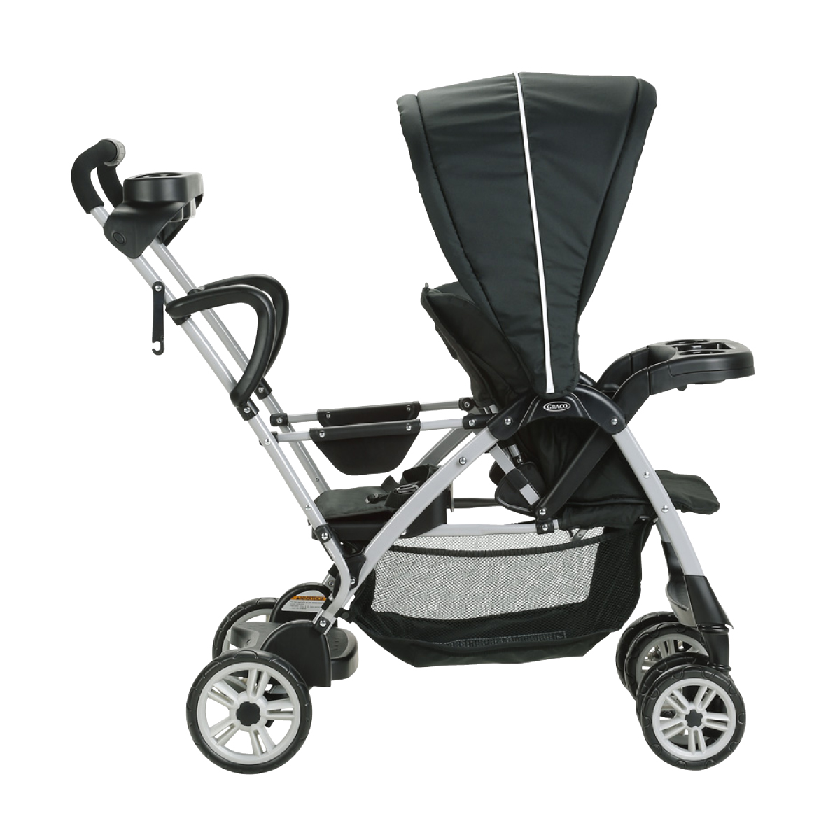 Room_for2_7AF12RNL-graco-roomfor2-travel-system-angle-2