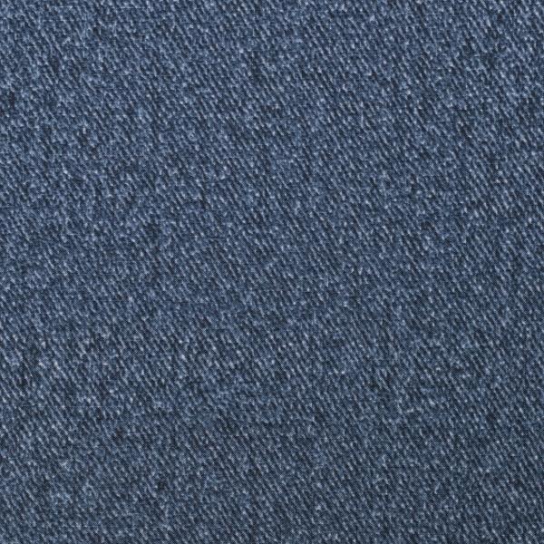 イオン物画像600x600②