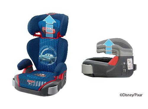 Junior_Maxi_Plus_Cars-01